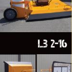 LB2-16 120 x 120