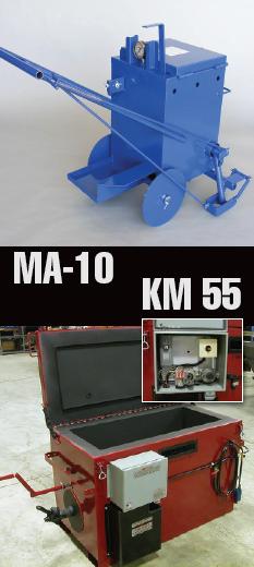 km55-ma10