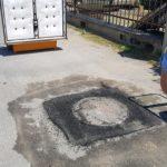 intervento riparazione buche ts asfalti