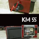 KM 55